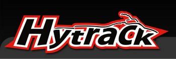 Hytrack