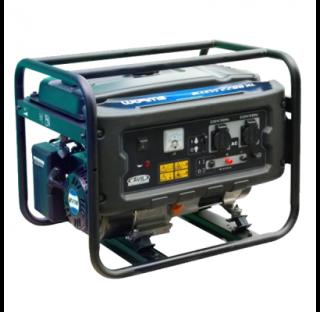 GROUPE ELECTROGENE ACCESS 2200 XL AVR