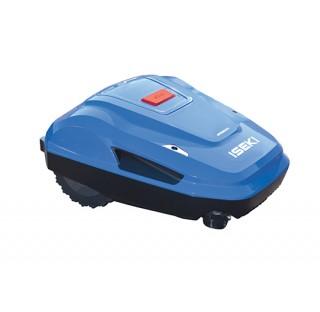 ROBOT SRE 2600 X